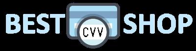 Login | Best Cvv Shop ☆ Credit card dumps ☆ Buy dumps
